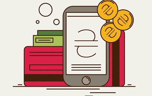 Почему банки тратят миллионы на цифровизацию