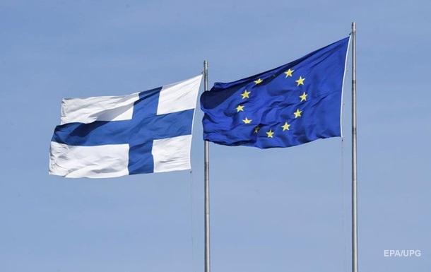 В Финляндии перенесли выборы из-за коронавируса
