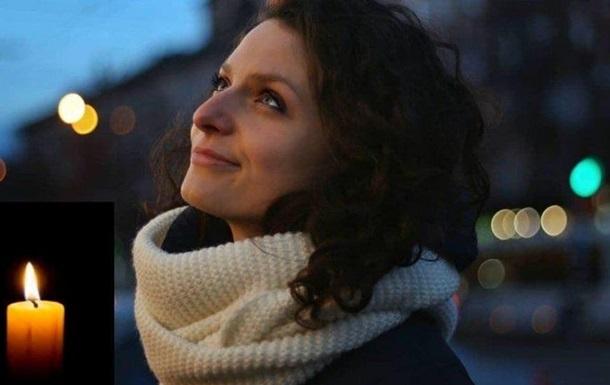 Лікарю, яка загинула в Запоріжжі, присвоїли звання Героя України
