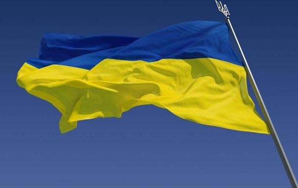 В Украине появился Конгресс местных и региональных властей