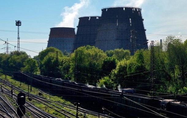 Зеленому переходу в Украине нужен государственный стимул