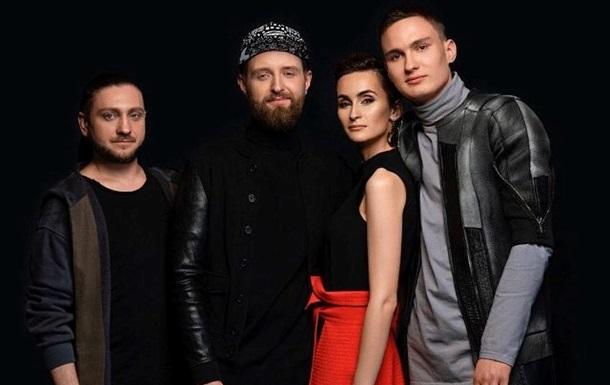 Група Go_A оновила пісню для Євробачення-2021