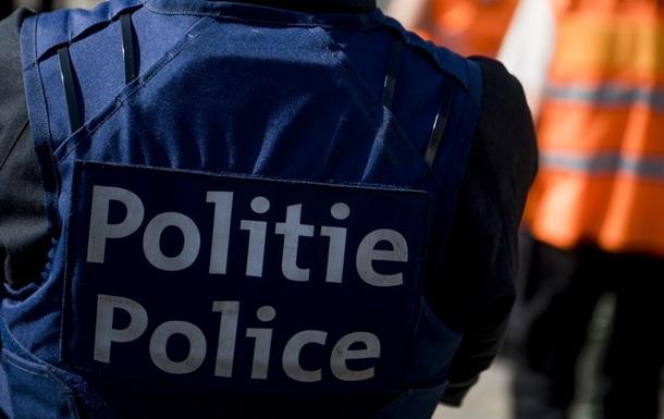 Полиция Бельгии обнаружила 17 тонн кокаина и арестовала 48 человек