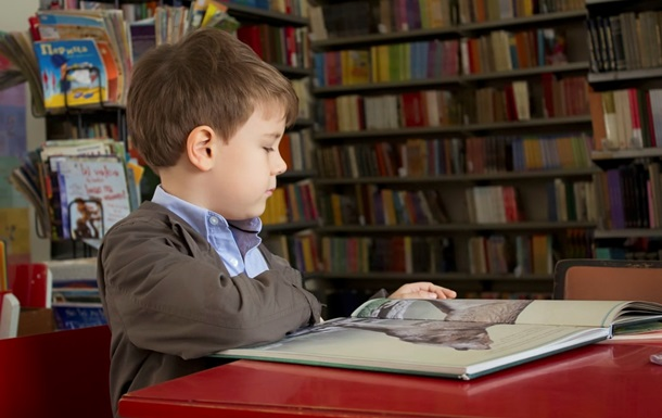 У Львові діти вчитимуться в очному форматі