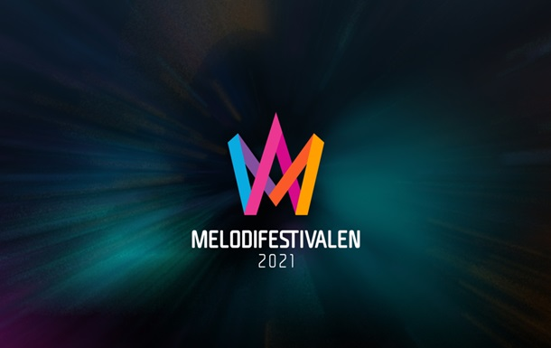 Швеція виключила Білорусь із журі нацвідбору на Євробачення