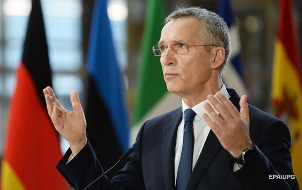 Агрессия РФ: НАТО увеличило оборонный бюджет на $119 млрд