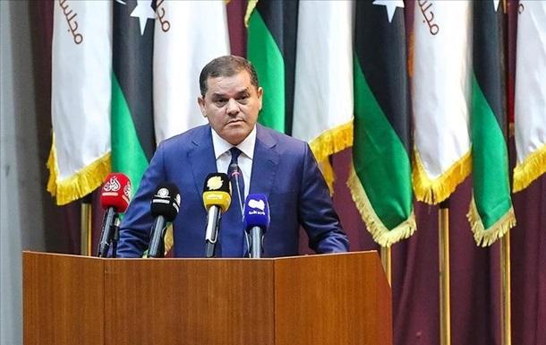 У Лівії затверджено склад нового єдиного уряду