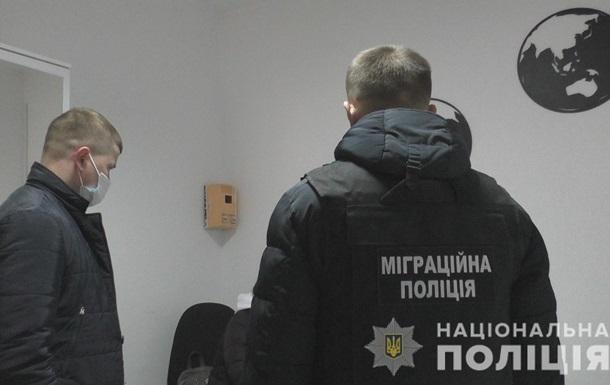 У Рівненській області турфірма продавала фейкові COVID-довідки