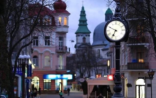 У польському місті заявили про розрив відносин з Тернополем через Шухевича