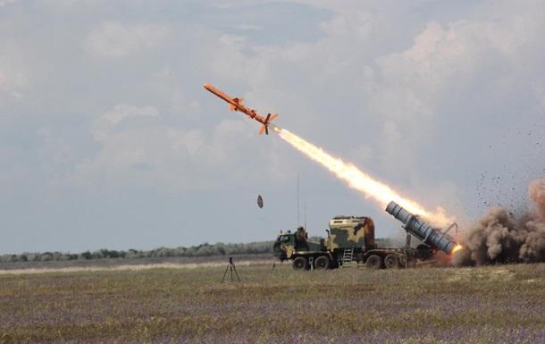 ВСУ получат ракеты Нептун уже в марте – Минобороны