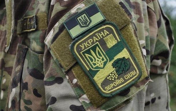 Кто разваливает Вооруженные Силы Украины?