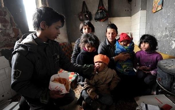 ООН зафіксувала прояв ворожнечі до нацменшин в Україні