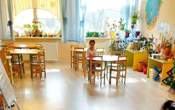 Скандал в детсаду Черновцов: отца девочки 'травят' другие родители