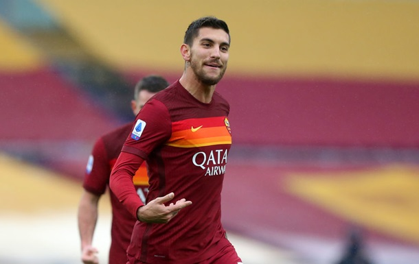 Автор голу у ворота Шахтаря претендує на звання найкращого гравця тижня в ЛЄ