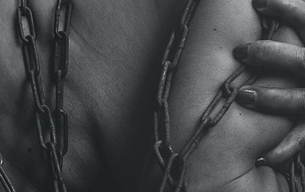 Українці - не раби? Чому торгівці людьми уникають покарання за злочини