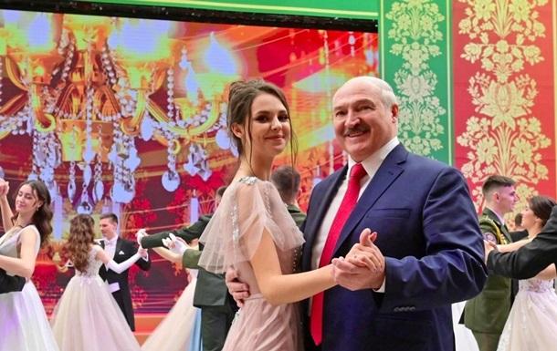 Лукашенко прокомментировал фильм-расследование о нем
