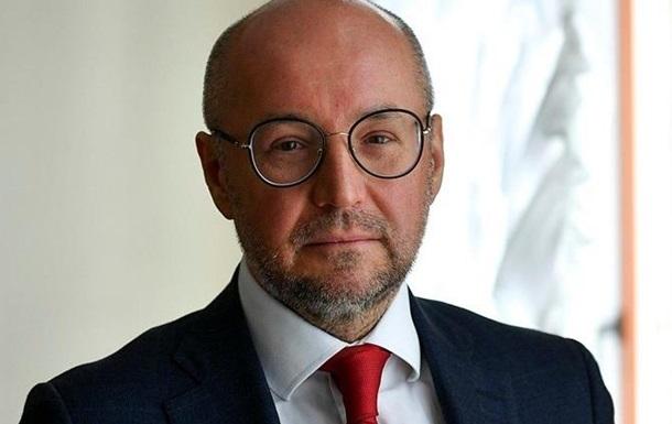 Екс-заступник міністра Демченко не займався  харківськими угодами  - МЗС