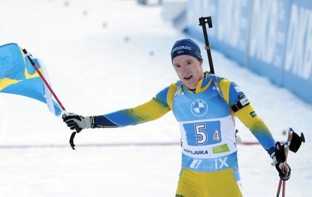 Швеція виграла сингл-мікст в Нове-Мєсто, Україна потрапила в ТОП-10