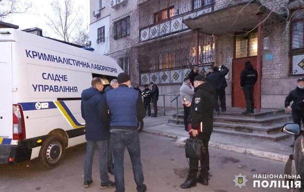 В Николаеве в съемной квартире убили квартирантку