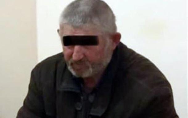 Односельці розповіли про підозрюваного у вбивстві Марії Борисової