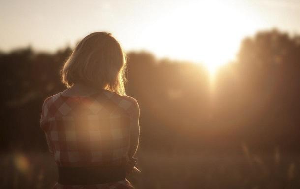 В Україні вчетверо зросла кількість вироків за домашнє насильство