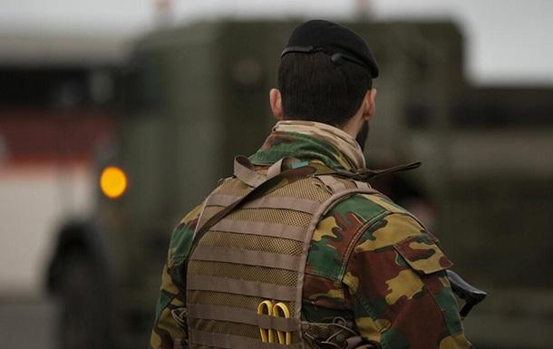 НАТО готується до масштабних навчань в Європі