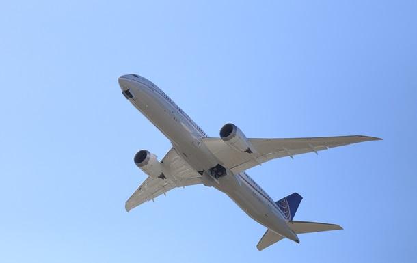 Новий лоукостер з Європи в Америку: названі дати перших рейсів
