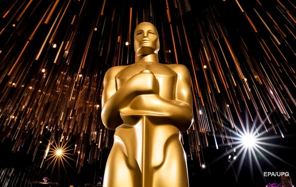 У КНР заборонили транслювати церемонію вручення Оскара