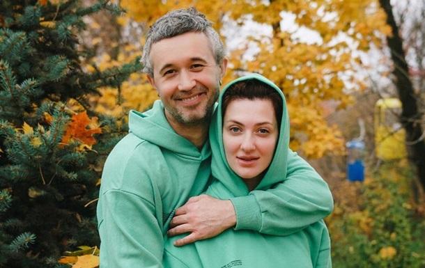 Жена Бабкина рассказала об изменах мужа