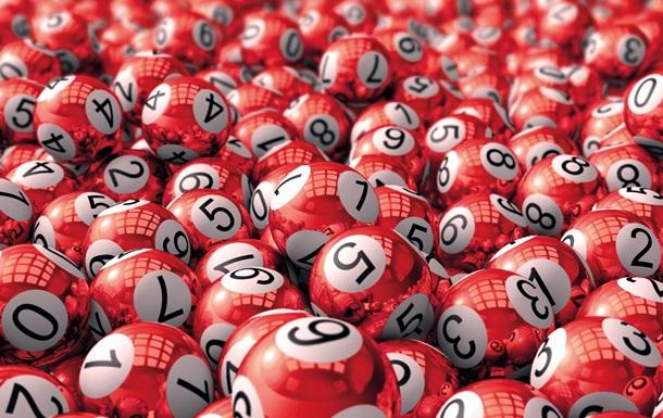 Джекпот Powerball $200 млн может быть выигран в эту субботу