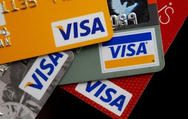 Ритейлери вимагають комісію за обслуговування карток,  як у ЄС