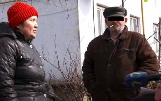 Подозреваемый в убийстве девочки на Херсонщине совершил четыре преступления