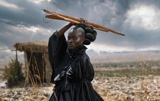 Представлено кращі фото World Photography Awards