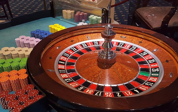Live Roulette   Play Live Casino Games with Live Dealers at Star Gambling