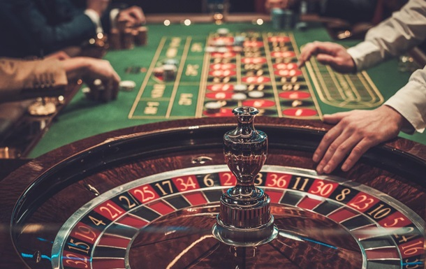 Play Virtual Star Gambling Roulette demo for free