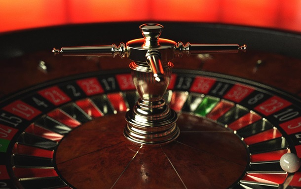 Approach to rating online casinos with Video roulette for money