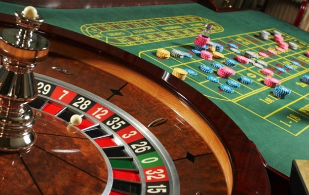 Play mini roulette for free at Star Gambling