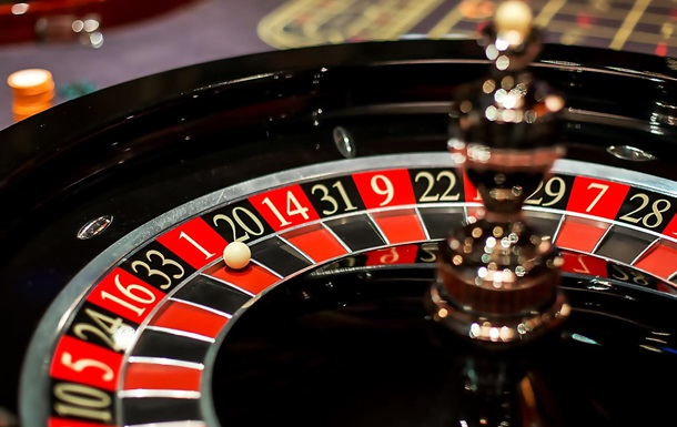 Play English Automatic Roulette flash Automatic Roulette for free