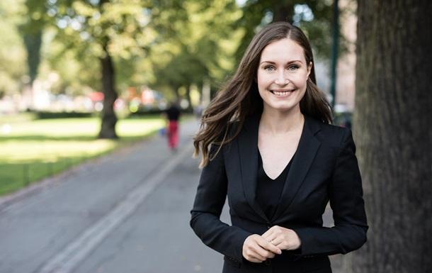 В Финляндии женщин-политиков травят в сети