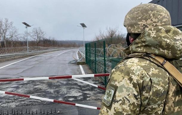 ОБСЄ заявила про щоденне з січня фіксування порушень на Донбасі