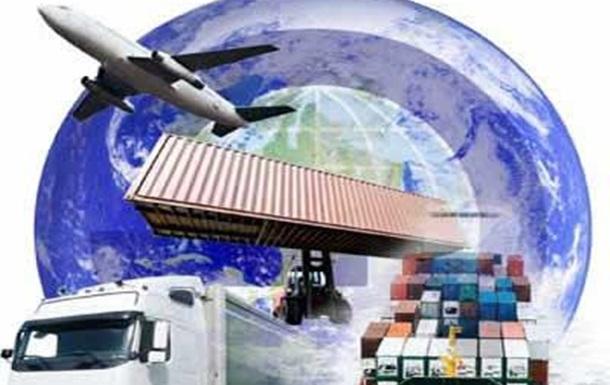 Как продвигать экспорт в условиях протекционизма