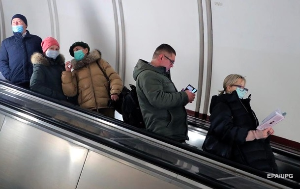 В Україні за добу понад 15 тисяч COVID-хворих