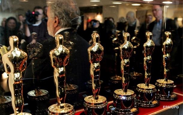 Церемония Оскара-2021 пройдет в очном формате