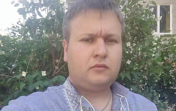 Засудженого екс-депутата оголосили в розшук