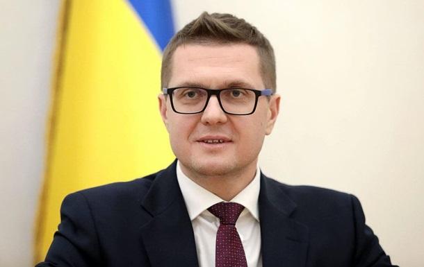 СБУ рекомендує ввести санкції проти Януковича