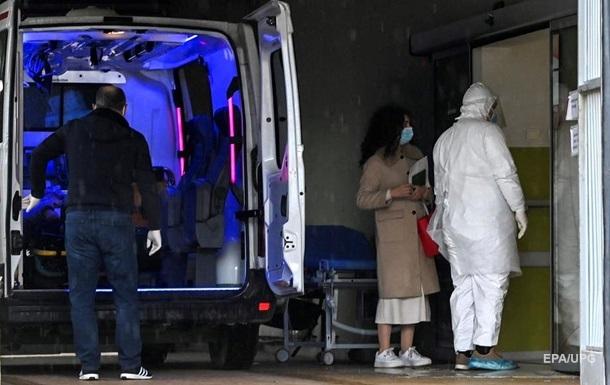 Трансплантації донорських органів: українців попросили дати згоду