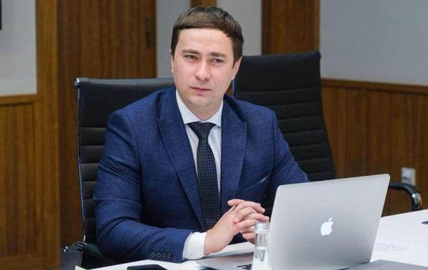 Україна не обмежуватиме експорт сільгосппродукції - Мінагрополітики