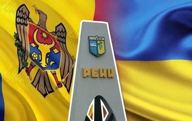 Гриневецький вивів Молдову до Дунаю