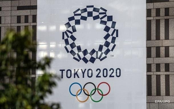 Олімпійські ігри в Японії пройдуть без іноземних глядачів