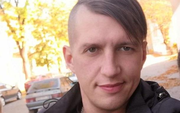 На Донбасі від кулі снайпера загинув боєць з Кропивницького